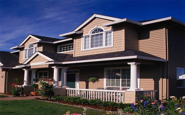 refinance program harp axcell financial mortgage