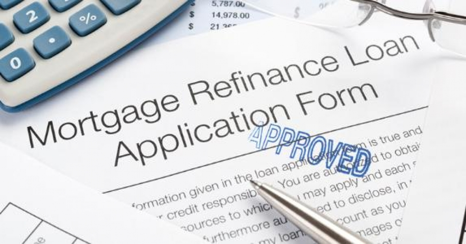 Displaying Items By Tag Refinance Mortgage Axcell