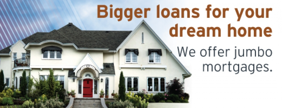 Jumbo Loan - Axcell Financial Mortgage